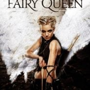 I write fantasy for grownups