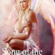 Song of the Fairy Queen – New cover?