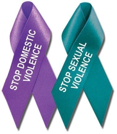 #MeToo – Abuse, Domestic Violence, Rape 'fantasies' & Trigger Warnings