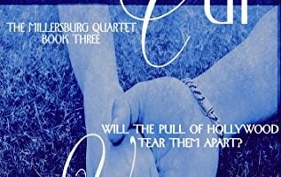 Director's Cut (The Millersburg Quartet Book 3)
