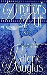 Book Cover: Director's Cut