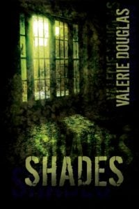 Book Cover: Shades