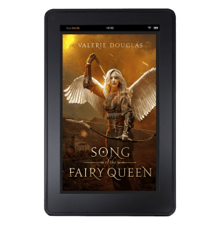 Song Kindle