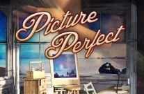 Picture Perfect – #newrelease